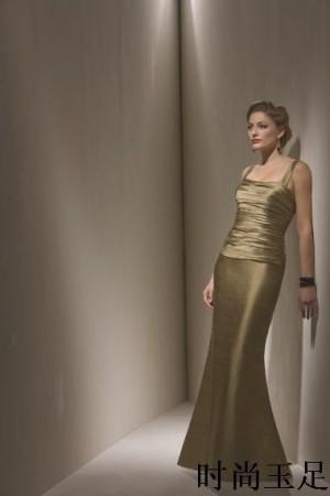 www.shoes.com.pt   wholesale wedding clothings,wedding dresses