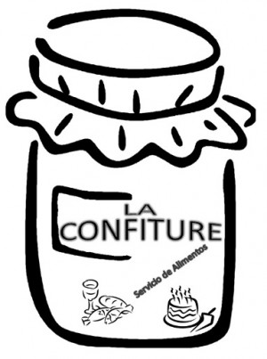 /la confiture/ solicita distribuidores independientes