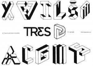 yo quiero mi logo-marca