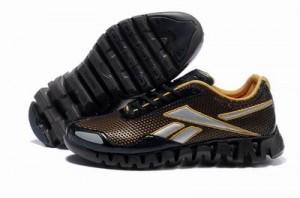 reebok calzado
