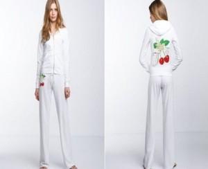 marca de moda mujer traje