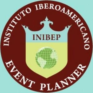 curso intensivo wedding & event planner - riviera maya - m�rida