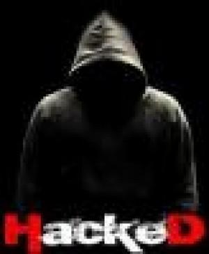 investigadores privados hacker profesional cel.(311)1199434.