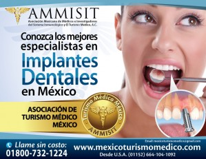consultorio dental, odontologo bogarin implantes mexicali mexico
