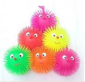juguetes con luz de colores, juguetes con luz de colores