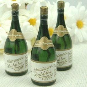 recuerdos para boda burbujeros, recuerdos para boda burbujeros