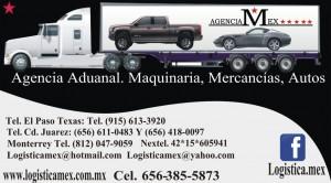 importacion de camiones low boys de cualquier tipo