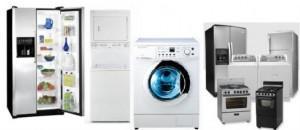 reparacion servicio lavadoras refrigeradores secadoras centros de lava