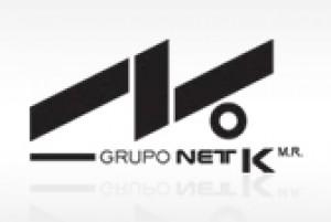 agencia netk. web marketing, desarrollo web. email marketing