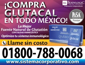 diabetes infantil guadalajara, glutacal tratamiento natural glutation