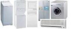 reparacion lavadoras refrigeradores linea blanca a domicilio