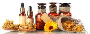 buscamos productos para distribuir naturistas herbolaria recetas