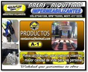 vendemos asfalto liquido en ivsa emulciones compre ahora