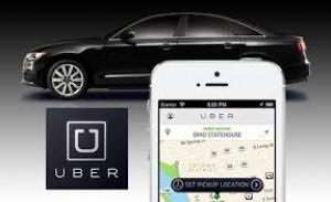 aprovecha descuentos en el seguro de auto para uber