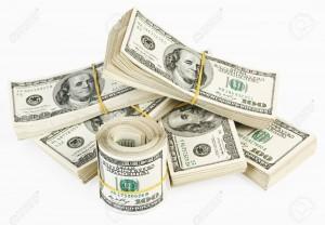personal prestamo de negocios oferta $$$ %3