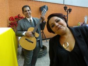 contratar tríos profesionales para serenatas y fiestas en df y edo.