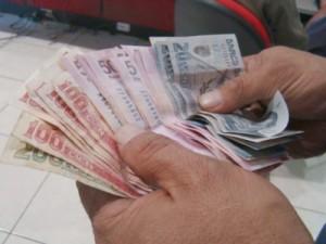 prestamos personales dinero inmediato sin buro mexico