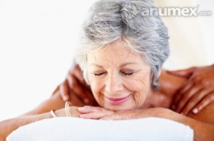 masajes espacio de relajación corporal en azcapotzalco