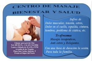 masajes en nogales sonora  relajante muscular y antiestres