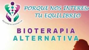 biomagnetismo en azcapotzalco -terapia con imanes- par magnetico