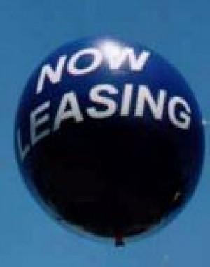 esféricos para helio globos gigantes a la venta