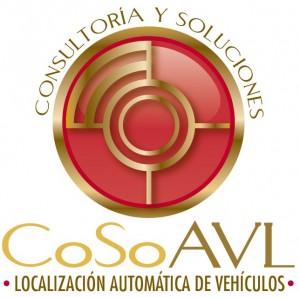 rastreo, localizacion, satelital, gps, vehiculo, automatica