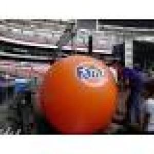 con logotipo para eventos pelotas  a la venta