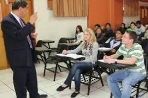 clases generales y particulares de matemáticas coaching.