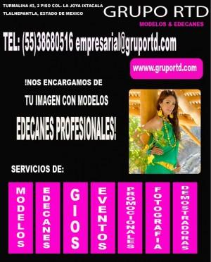 belleza y presencia-edecanes modelos y edecanes ejecutivas...!!!