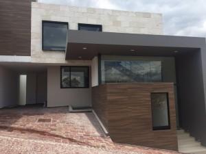 casas nuevas condado de sayavedra, atizapan de zaragoza, gran plusvali