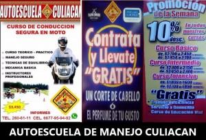 cursos de manejo maneja ya autoescuela de manejo culiacan