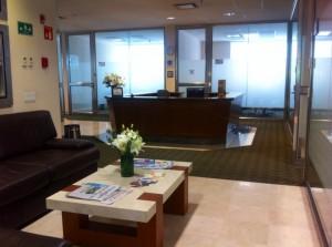 excelentes servicios en renta de oficinas virtuales