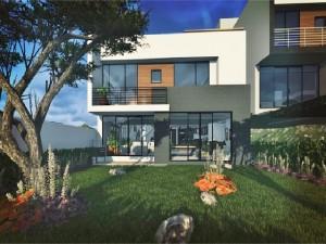 casa en condominio credito infonavit en atizapan de zaragoza en venta