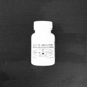 germanio, ayuda contra radicales libres, potente atioxidante