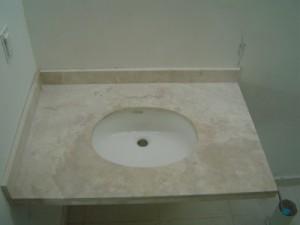 lavabos en mármol a la medida para presumir