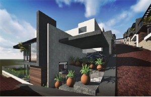 casas condado de sayavedra, venta, zona esmeralda, infonavit