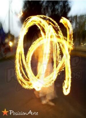 show de fuego: carnaval, eventos, desfiles. posicionarte eventos.