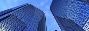 avalÚos inmobiliarios en méxico | valuación de casas e inmuebles | val