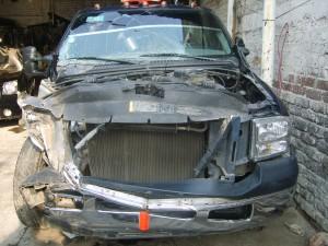 compra-venta de autos accidentados desvielados quemados chatarras