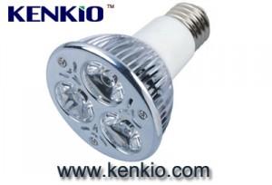 kenkio -fabricante de led tiras,led bombilla,lamparas led,tube de led