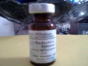 ampolletas para mesoterapia